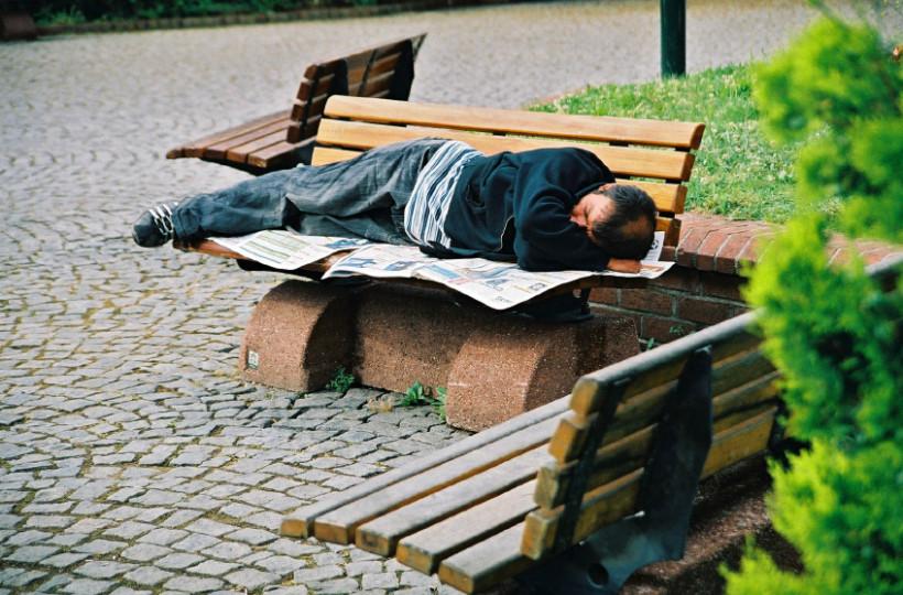 b3 homeless 5