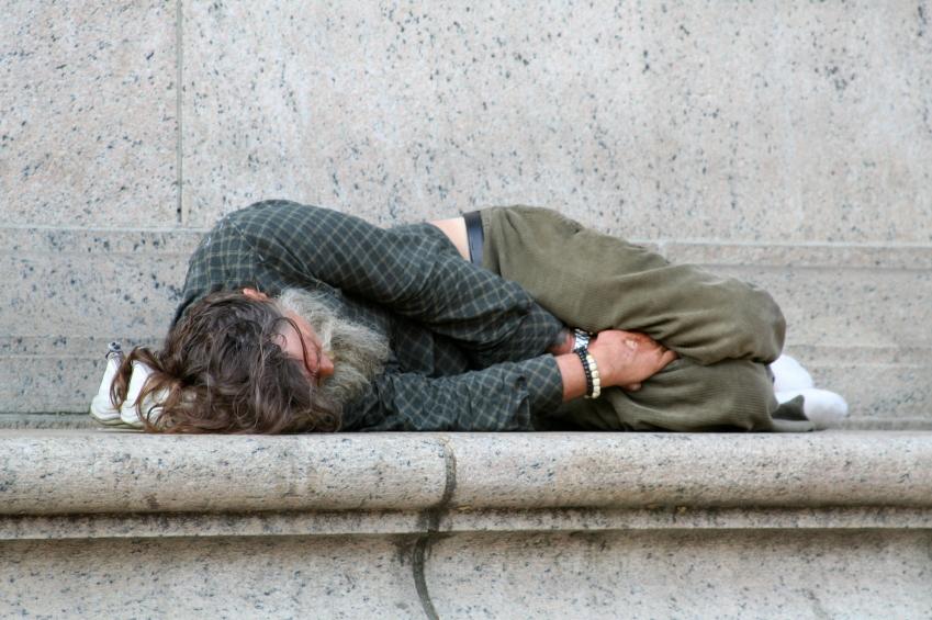 b3 homeless 1